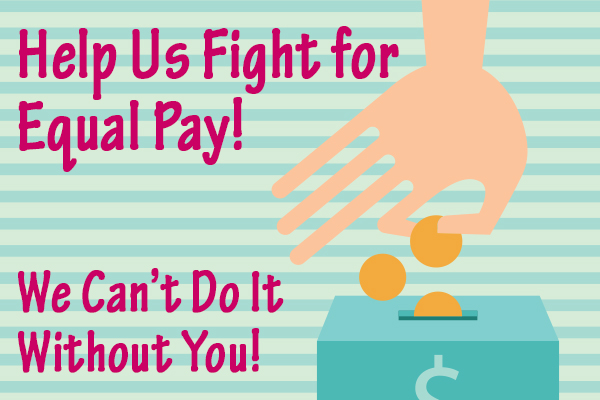 equalpay-appeal