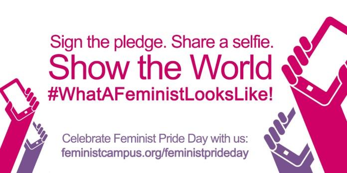FeministPrideDay_Banner